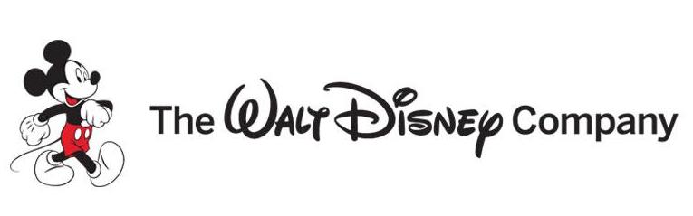 Resultado de imagen para The Walt Disney Company Latin America