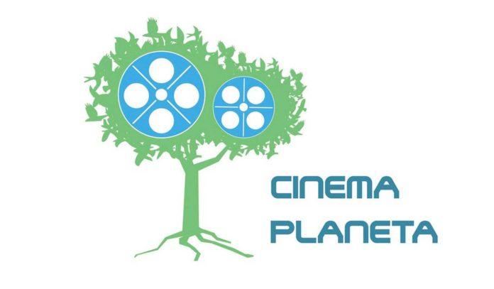 a2ba2c5ec3 Cinema Planeta se enfoca en comunicar que el planeta es nuestro mundo