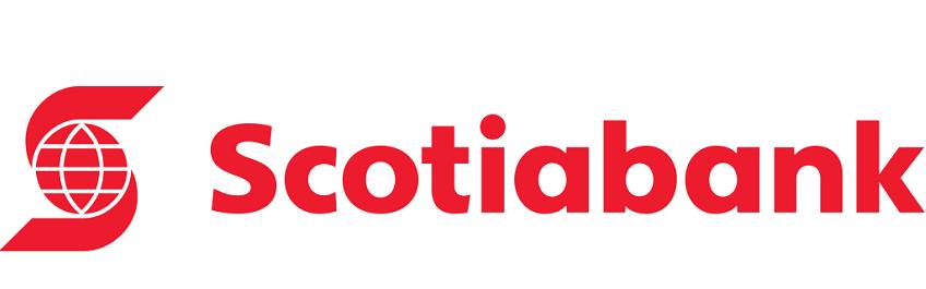 Resultado de imagen para logo scotiabank