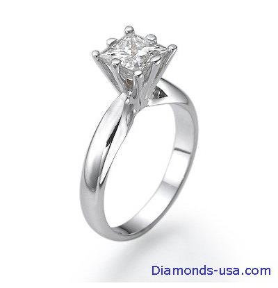 https://www.diamonds-usa.com/images/thumbs/-0208659.JPEG
