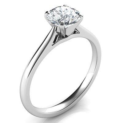 https://www.diamonds-usa.com/images/thumbs/0316723.jpeg