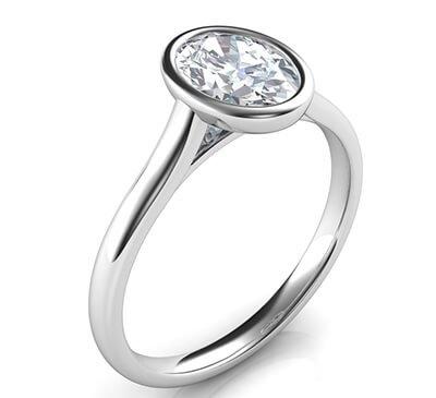 https://www.diamonds-usa.com/images/thumbs/0315577.jpeg