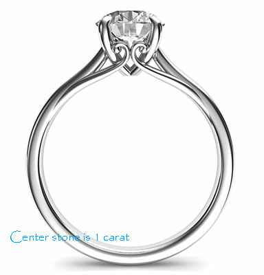 https://www.diamonds-usa.com/images/thumbs/0314762.jpeg