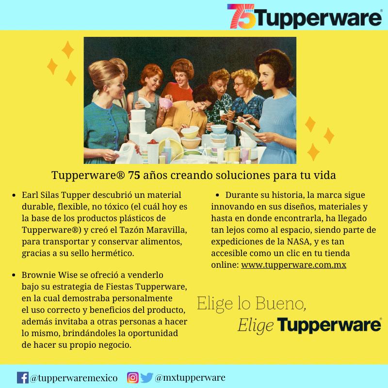 Tupperware®75años .png