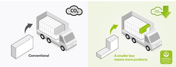 Diagrama, Dibujo de ingeniería  Descripción generada automáticamente